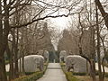 Stone Elephant Road - elephants - P1060463.JPG