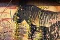 Stone age pony (24124576656).jpg