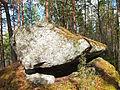 Stone in Kanavuori 2.jpg