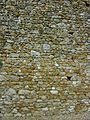Stone wall in Aincourt.JPG