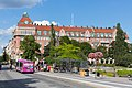 Storgatan and Centralpalatset, Örebro.jpg