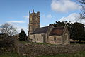 Stowey Church 07.JPG