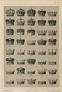 Ströhl Heraldischer Atlas t16 4.jpg