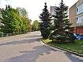 Straße der Jugend Pirna (42731188040).jpg