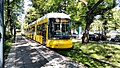 Straßenbahn Berlin 4006 Lüneburger Straße 1708011141.jpg