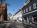 Straat Køge 2018.jpg