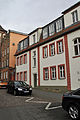 Stralsund, Am Kütertor 3 (2012-04-10), by Klugschnacker in Wikipedia.jpg