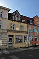 Stralsund (2013-07-08), by Klugschnacker in Wikipedia (180).JPG