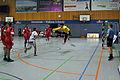 Stralsunder HV, Mannschaft, Abwehr (2013-03-23), by Klugschnacker in Wikipedia (8).jpg