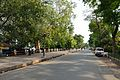 Strand Road - Chandan Nagar - Hooghly - 2013-05-19 7876.JPG