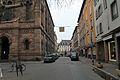 Strasbourg - panoramio (30).jpg