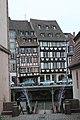 Strasbourg - panoramio (74).jpg