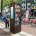 Street Library (32553008290).jpg