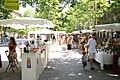 Street Market in Aix en Provence.jpg