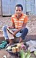Street Vendor, Jimma, Ethiopia (15589441596).jpg
