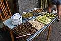 Street food (7899807040).jpg