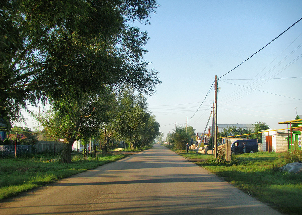 Кичанзино