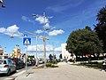 Street in Pula 27.jpg