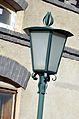Street light, Irenental.jpg
