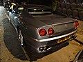 Streetcarl Ferrari 575M Superamerica (6421850089).jpg