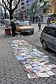 Streets in Tirana 001.jpg