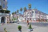 Streets of Batumii.jpg