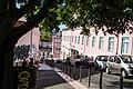 Streets of Lisbon (35979360600).jpg