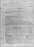 Strp039 Stroop report 27 4 1943