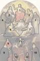 Structure du Perdono di Gesualdo.png