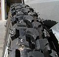 Studded tires.jpg