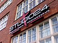 Studio24.jpg