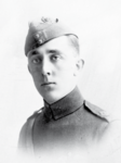 Studio portrait of WWI ACE Mansell Richard James.png