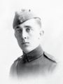 Studio portrait of WWI ACE Mansell Richard James.png