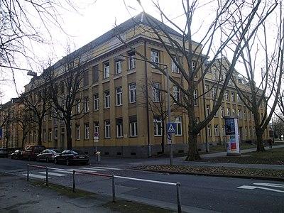 Stuttgart Johannes-Kepler-Gymnasium.jpg
