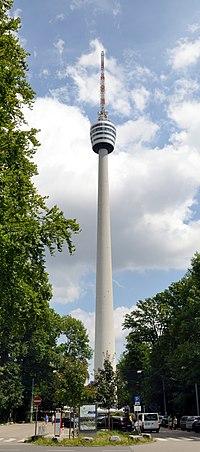 Stuttgarter Fernsehturm6.jpg