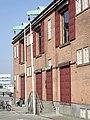 Stykgodspakhuset (facade).jpg
