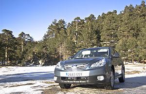 Subaru Outback Bóxer Diésel - Flickr - David Villarreal Fernández (4).jpg