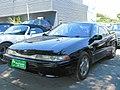 Subaru SVX LSL 1992.jpg