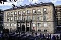 Subdelegación do goberno de Ourense.jpg