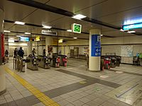 Subway-Shinyokohama-Sta-Gate-for-JR.JPG