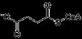 Succinyl-CoA.png