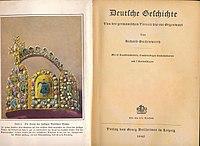 Suchewirth German History 2.jpg