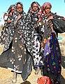 Sudaneastob.jpg