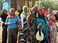 Sudanese Women (8625533015).jpg
