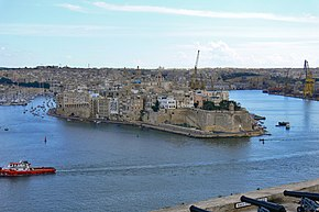 Sudika Isla from Valletta.jpg