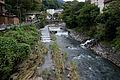 Sukumo River 02.jpg