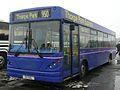 Sullivan Buses Thorpe Park Nimbus.JPG
