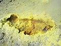 Sulphur-vulcano.JPG