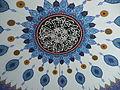 Sultan-Selim-Moschee-07.JPG
