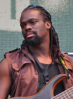 Summerjam 20130705 Busy Signal DSC 0046 by Emha.jpg